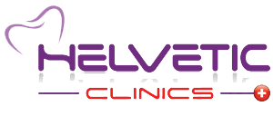 Dental Treatment Abroad - Helvetic Clinics Budapest